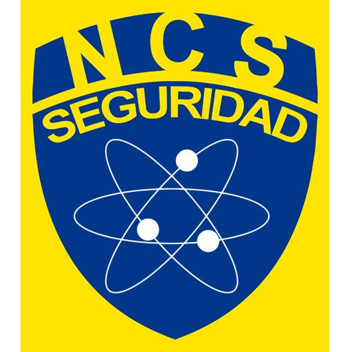 escudo-ncs