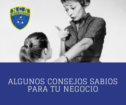 CONSEJOS-SEGURIDAD-NEGOCIO