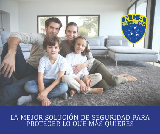 sistema-protección-hogar